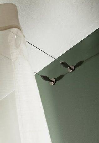 Comment installer une applique ext rieure leroy merlin for Creer un coin bebe dans une chambre parentale