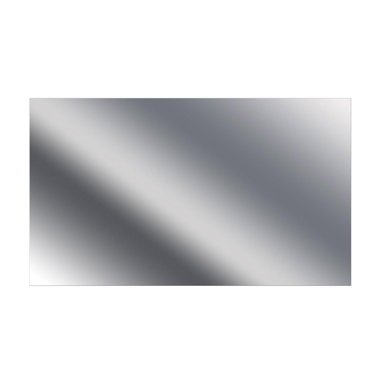 sensea miroir modulo 120 x75 cm Résultat Supérieur 17 Bon Marché Miroir 100 X 120 Galerie 2017 Kgit4