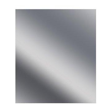Miroir à composer, l.60 x H.75 cm Modulo