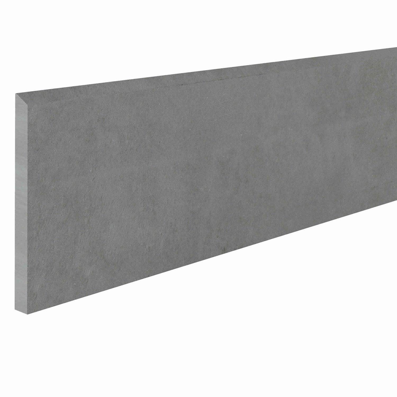 carrelage proton leroy merlin fabulous carrelage imitation pierre naturelle leroy merlin pour. Black Bedroom Furniture Sets. Home Design Ideas