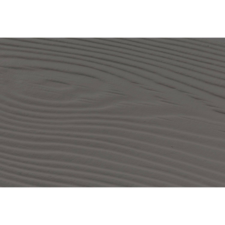 clin pour bardage fibrociment gris ardoise eternit. Black Bedroom Furniture Sets. Home Design Ideas
