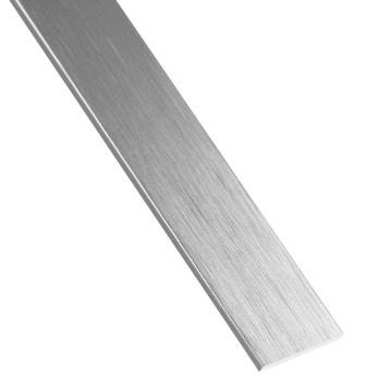 Plat En Aluminium Au Meilleur Prix Leroy Merlin