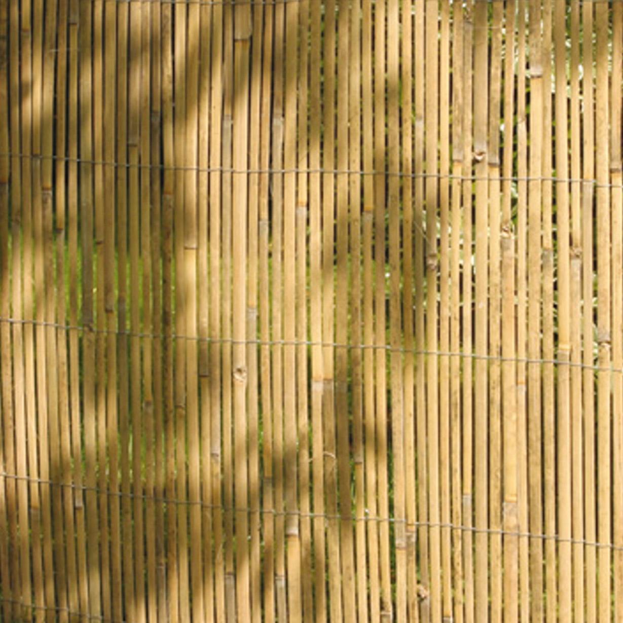 100 Incroyable Conseils Bambou Balcon Leroy Merlin