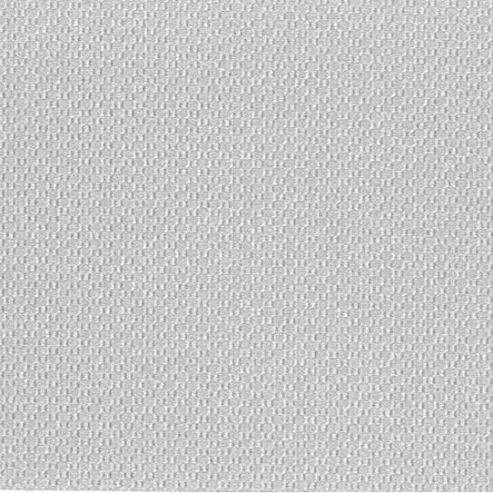 Revêtement Adhésif Microstruck, Métallique, 1.5 M X 0.67 M