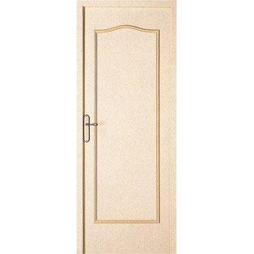accessoires porte int rieure d cor de porte plinthe acoustique au meilleur prix leroy merlin. Black Bedroom Furniture Sets. Home Design Ideas
