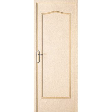 Accessoires porte int rieure d cor de porte plinthe acoustique leroy merlin - Leroy merlin decoration interieure ...