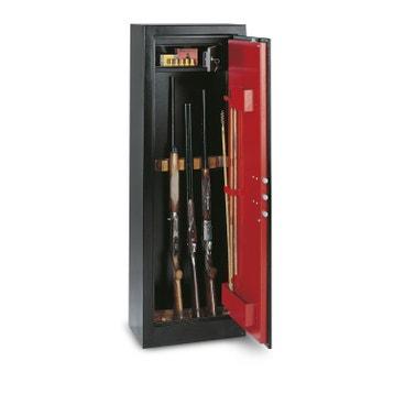 Armoire A Fusil Leclerc Clean Pro