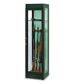armoire fusil et armoire forte armoire pour armes leroy merlin. Black Bedroom Furniture Sets. Home Design Ideas