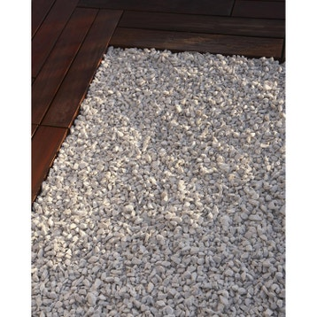 sable gravier galet d coratif galet au meilleur prix. Black Bedroom Furniture Sets. Home Design Ideas