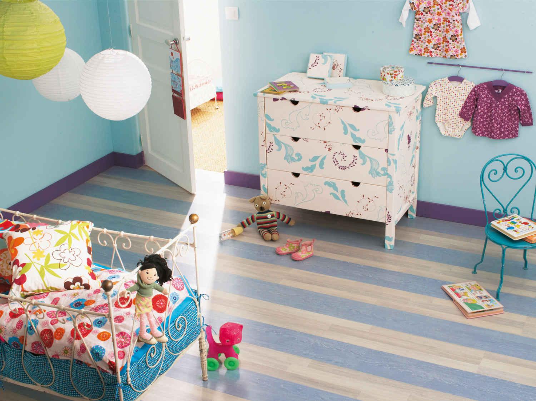 De la chambre de b b la chambre d enfant - Chambre d enfant mixte ...