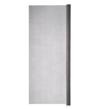 moustiquaire tonnelle pergola et toiture de terrasse au meilleur prix leroy merlin. Black Bedroom Furniture Sets. Home Design Ideas