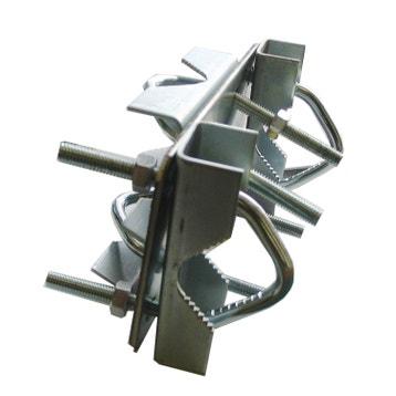 Accessoires Installation Antenne Et Parabole Au Meilleur