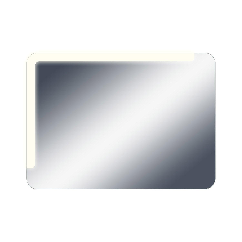 miroir lumineux avec eclairage integre l 90 x h 65 cm neo shine Résultat Supérieur 16 Merveilleux Miroir Avec Eclairage Integre Photographie 2017 Kdh6
