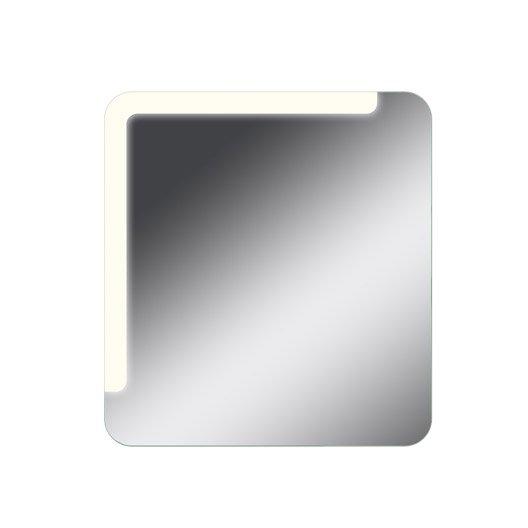miroir lumineux avec eclairage integre l 60 x h 65 cm neo shine Résultat Supérieur 16 Impressionnant Miroir Grossissant Avec Lumiere Integree Pic 2017 Hzt6