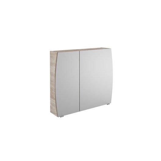 Armoire Designe » Armoire De Toilette Leroy Merlin Remix - Dernier ...