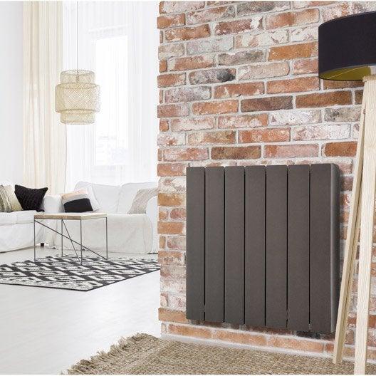 radiateur electrique sous fenetre gallery of gyali plinthe w gyali plinthe w gyali plinthe w. Black Bedroom Furniture Sets. Home Design Ideas