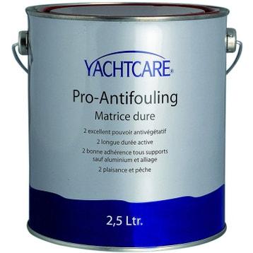 Peinture toiture bateau et piscine peinture hydrofuge for Peinture speciale piscine