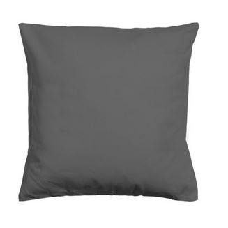 Coussin  Newelema INSPIRE,  l.35 x H.10 cm