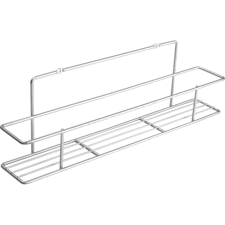 etag re 1 niveau m tal leroy merlin. Black Bedroom Furniture Sets. Home Design Ideas