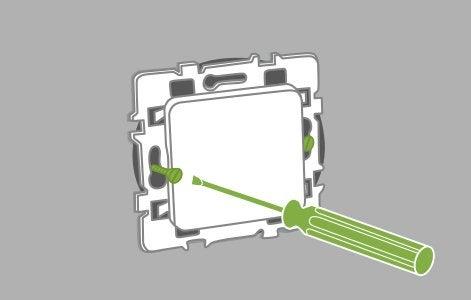 Comment Réaliser Merlin Va Vient Et Un ÉlectriqueLeroy On80PwkX