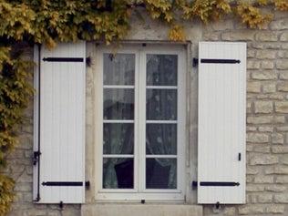 Comment décrépir une façade ?