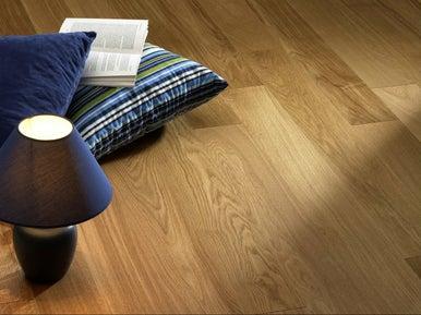 r nover et entretenir un parquet leroy merlin. Black Bedroom Furniture Sets. Home Design Ideas