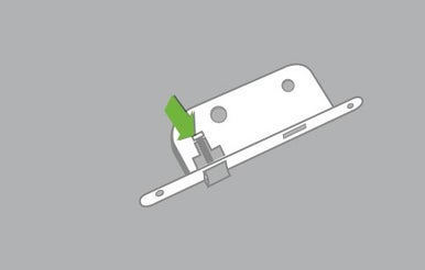 Comment ouvrir un coffre fort fichet sans cl s codes outils forum - Composition d une serrure de porte ...