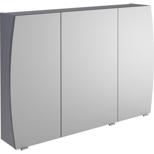 Armoire de toilette armoire salle de bains au meilleur for Cuisine weldom