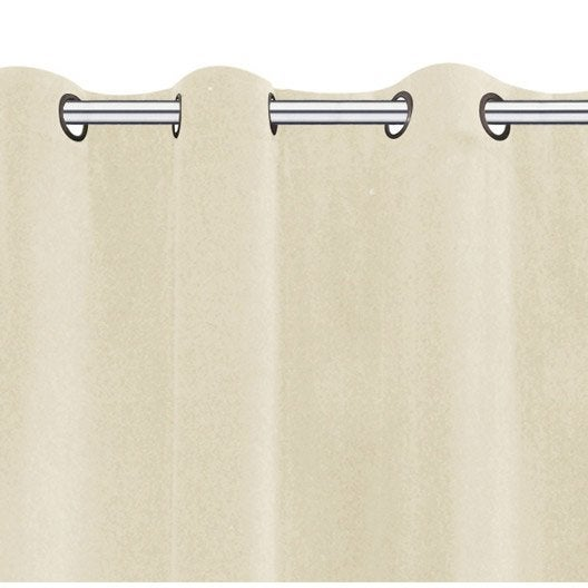 Couleur blanc ivoire maison design - Blanc comme l ivoire ...