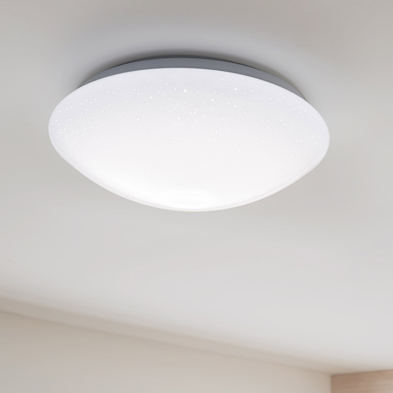 Lumiere Sous Placard Cuisine soubassement lampe led 35cm lumière barre sous placard de