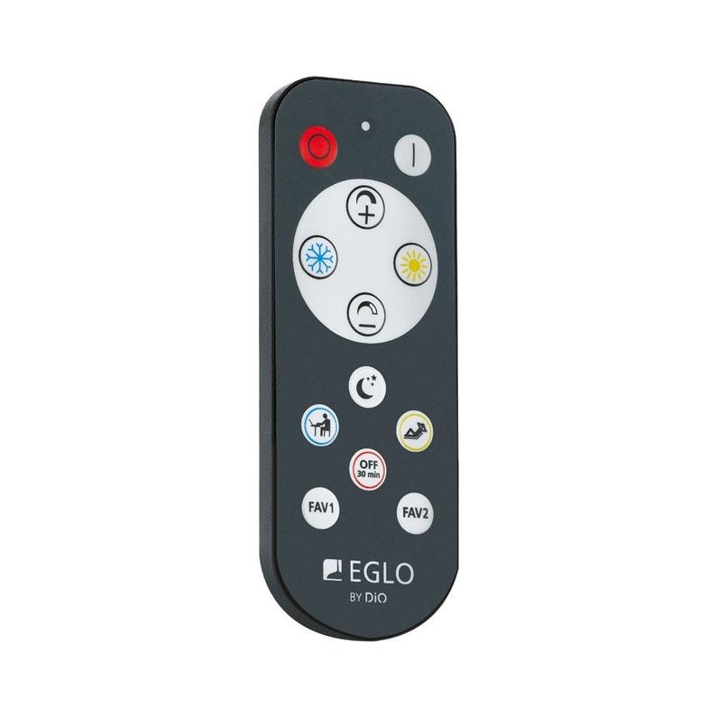 Télécommande Remote Access Eglo Dio