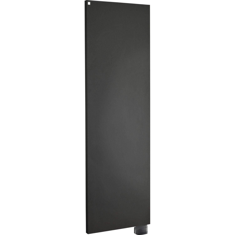 chauffage inertie fluide beautiful chauffage inertie w achat radiateur electrique a inertie. Black Bedroom Furniture Sets. Home Design Ideas