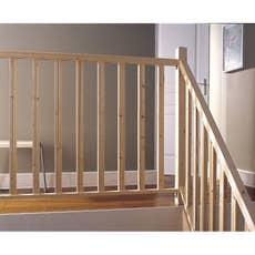 poteau bois sapin brut leroy merlin. Black Bedroom Furniture Sets. Home Design Ideas