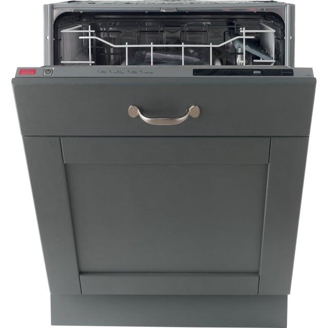 Lave Vaisselle Intégrable L596 Cm Frionor Lvtifri 12 Couverts