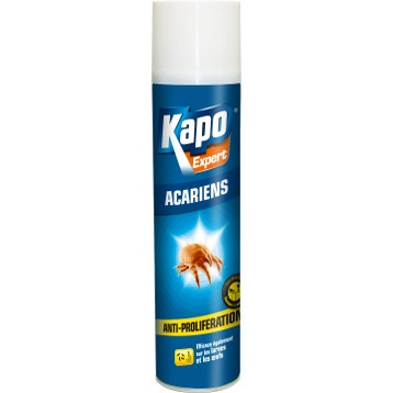 Insecticide Aerosols Boites Diffuseur Tous Insectes