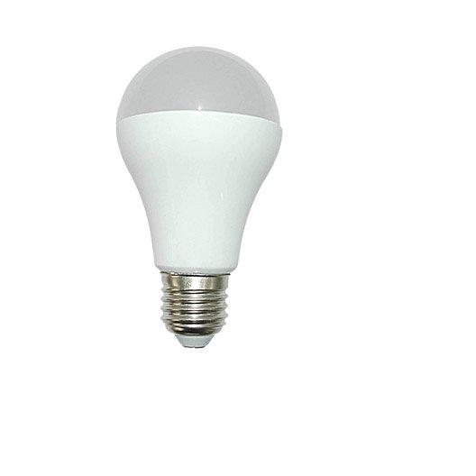 ampoule standard led 15w 1521lm quiv 100w e27. Black Bedroom Furniture Sets. Home Design Ideas
