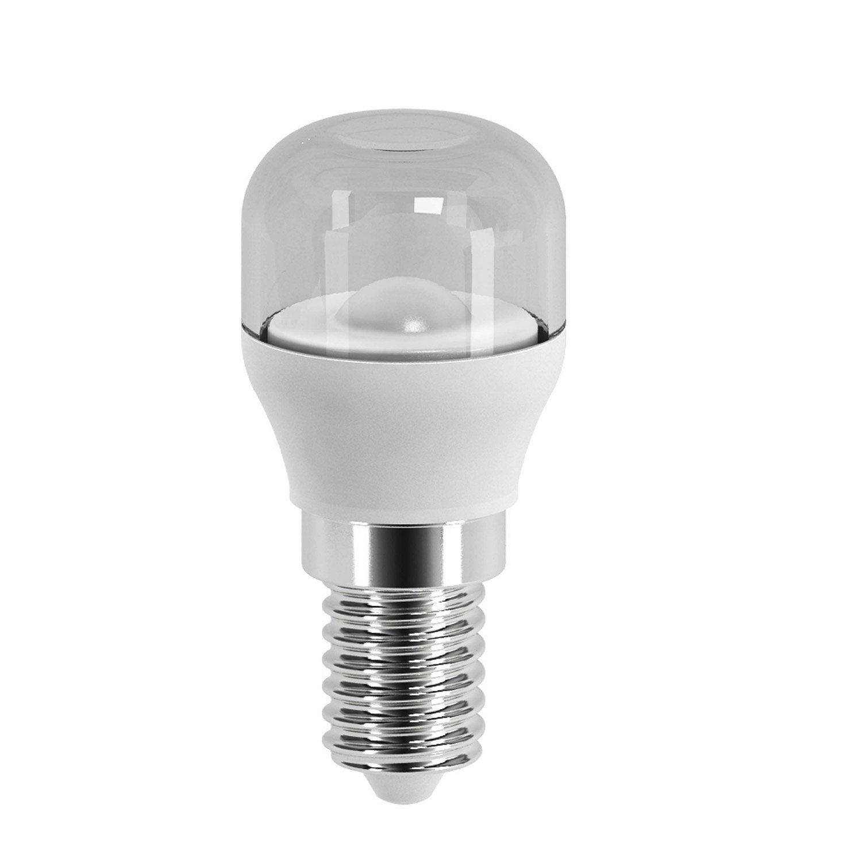 ampoule tube led 2w 91lm equiv 10w e14 3000k 150 lexman 5 Nouveau Lampe Led E14 Iqt4