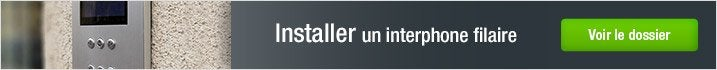 video-installer-interphone-filaire