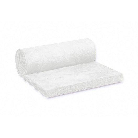 laine de verre nu pureone by ursa kraft 10 x 1 2 m ep 60. Black Bedroom Furniture Sets. Home Design Ideas
