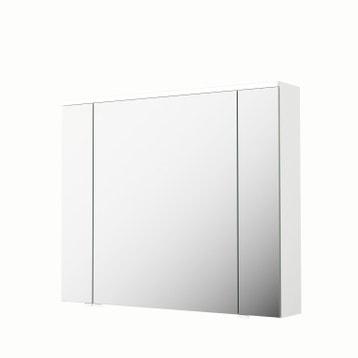Armoire de toilette - Armoire salle de bains au meilleur prix ... on