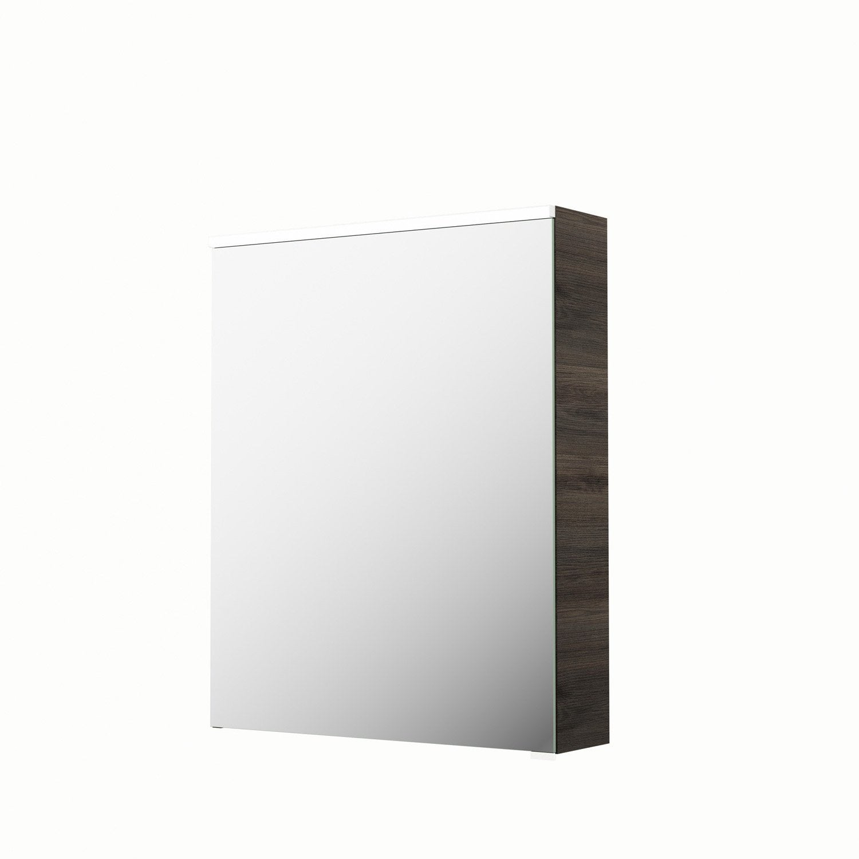 armoire de toilette leroy merlin neo. Black Bedroom Furniture Sets. Home Design Ideas