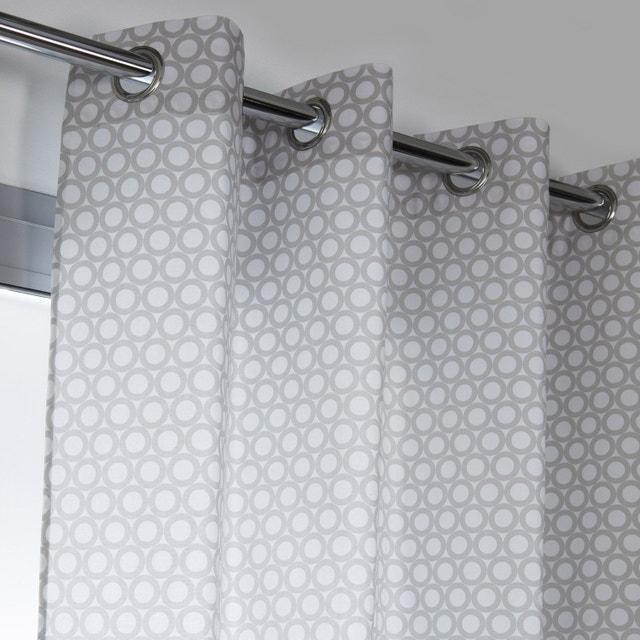 un coin bureau dans la chambre au style scandinave leroy merlin. Black Bedroom Furniture Sets. Home Design Ideas