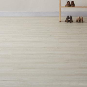 lame pvc pour sol au meilleur prix leroy merlin. Black Bedroom Furniture Sets. Home Design Ideas