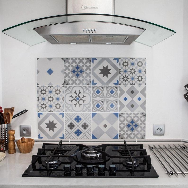 couvre plaque de cuisson gaz 5 feux. Black Bedroom Furniture Sets. Home Design Ideas