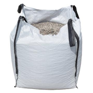 Big Bag Melange Beton Au Meilleur Prix Leroy Merlin
