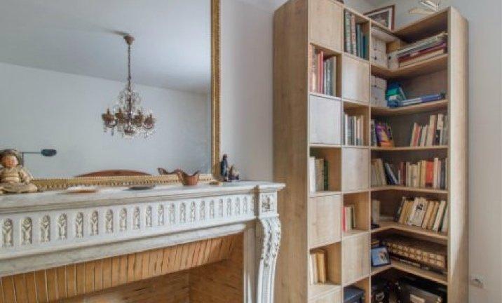 Bricolage Déco Maison Jardin Produits Et Conseils Leroy Merlin