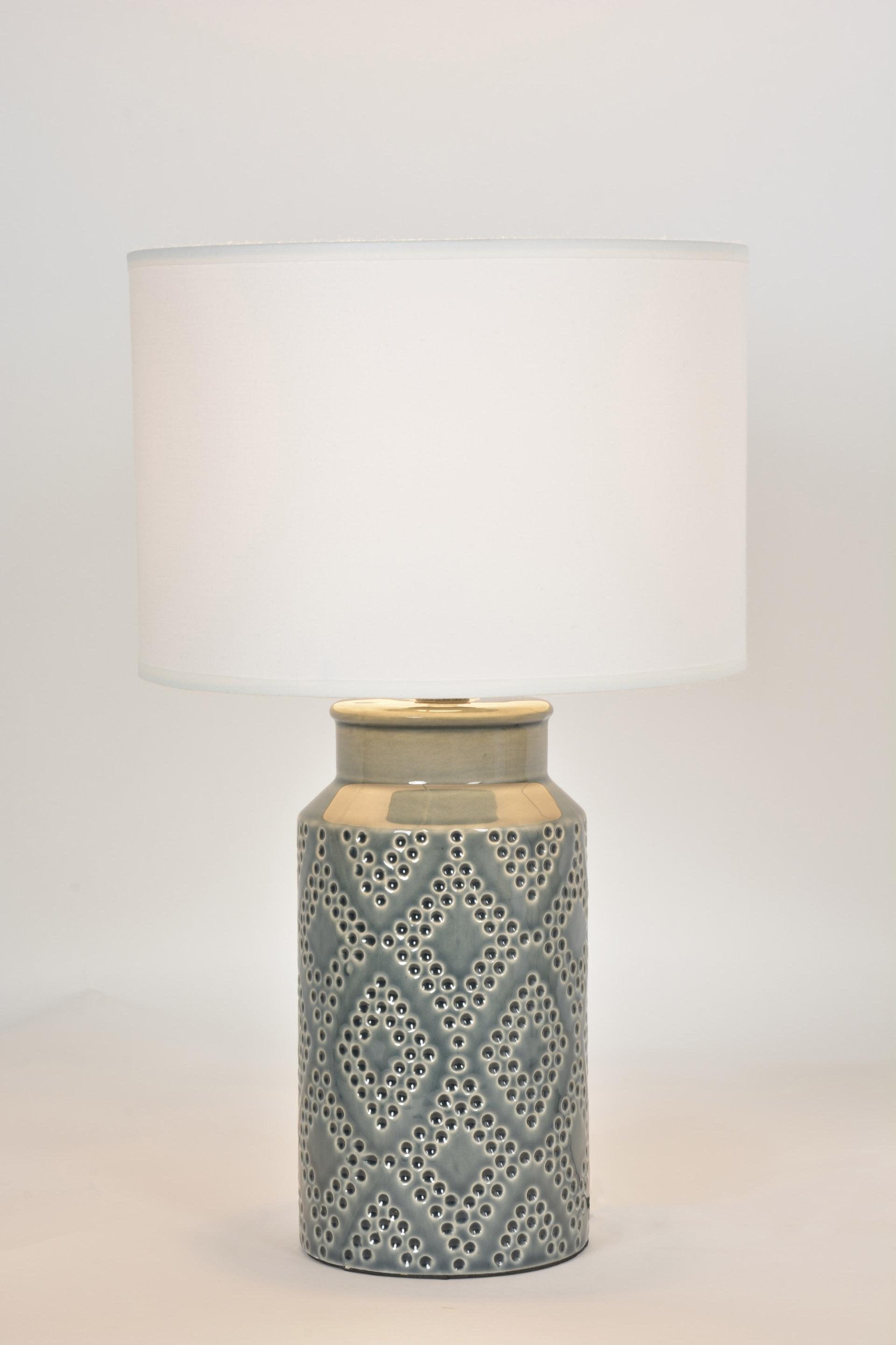 Lampe Meilleur DesignSur Poser Prix PiedÀ Au 8N0Ovmnw