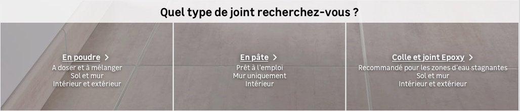 Joint Carrelage Et Mosaique Au Meilleur Prix Leroy Merlin
