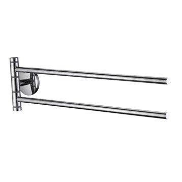 accessoires de salle de bains fixer id es de salle de