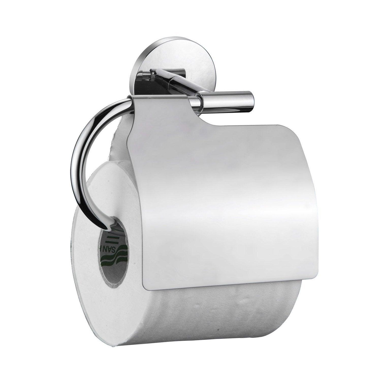 accessoires de salle de bains fixer id es de salle de. Black Bedroom Furniture Sets. Home Design Ideas